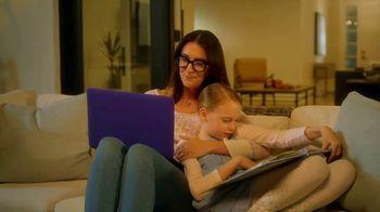 Grand Canyon University TV Spot, 'Everyone Has a Purpose' - Thumbnail 4