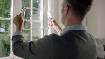 Finish Quantum TV Spot, 'Skip the Rinse' - Thumbnail 5