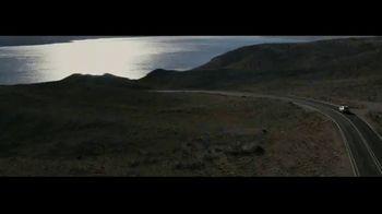 Audi e-tron Sportback TV Spot, 'Unleashed' [T1] - Thumbnail 7