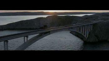 Audi e-tron Sportback TV Spot, 'Unleashed' [T1] - Thumbnail 8