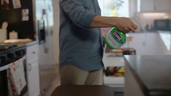 Clorox TV Spot, 'Help Spread Protection' - Thumbnail 3