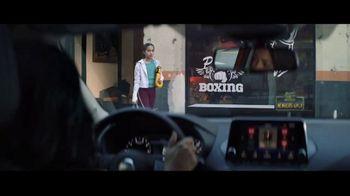 2020 Nissan Sentra TV Spot, 'Negar a comprometerse' [Spanish] [T1]