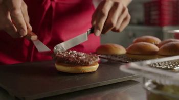 Sonic Drive-In Jr. Double Stack TV Spot, 'You Feel That' - Thumbnail 5