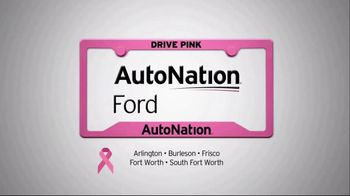 AutoNation Truck Month TV Spot, 'Go Time: 2019 F-150s' - Thumbnail 6
