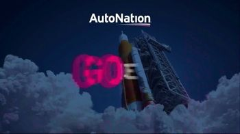 AutoNation Truck Month TV Spot, 'Go Time: 2019 F-150s' - Thumbnail 3