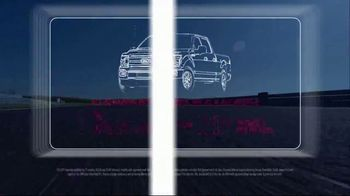 AutoNation Truck Month TV Spot, 'Go Time: 2019 F-150s' - Thumbnail 4