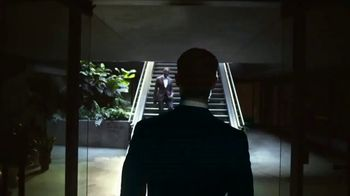 JoS. A. Bank TV Spot, 'Don't Cut Corners' - Thumbnail 1