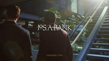 JoS. A. Bank TV Spot, 'Don't Cut Corners' - Thumbnail 8