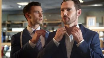 JoS. A. Bank TV Spot, 'Don't Cut Corners' - Thumbnail 5