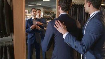 JoS. A. Bank TV Spot, 'Don't Cut Corners' - Thumbnail 6