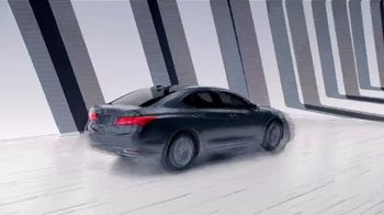 2020 Acura TLX TV Spot, 'Designed: H-Town' Song by The Ides of March - Thumbnail 5