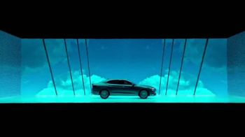 2020 Acura TLX TV Spot, 'Designed: H-Town' Song by The Ides of March - Thumbnail 7