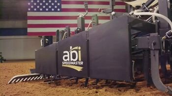 ABI Equine TV Spot, 'The Attachments You Need' - Thumbnail 3