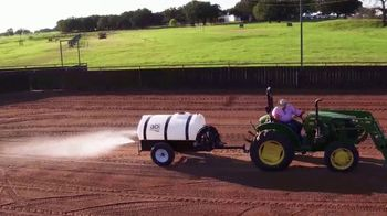 ABI Equine TV Spot, 'The Attachments You Need'