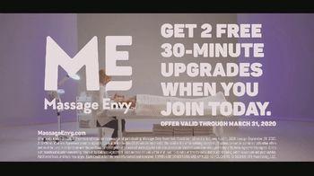 Massage Envy TV Spot, 'Facial: Two Free Upgrades' Featuring Arturo Castro - Thumbnail 10
