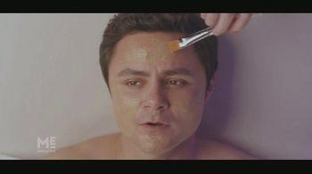 Massage Envy TV Spot, 'Facial: Two Free Upgrades' Featuring Arturo Castro - Thumbnail 5