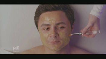Massage Envy TV Spot, 'Facial: Two Free Upgrades' Featuring Arturo Castro - Thumbnail 6