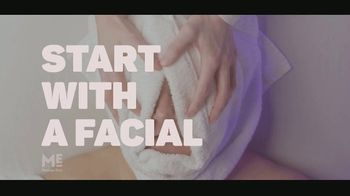 Massage Envy TV Spot, 'Facial: Two Free Upgrades' Featuring Arturo Castro - Thumbnail 9