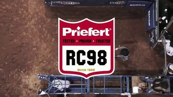 Priefert Manufacturing TV Spot, 'The Moment You Live For' - Thumbnail 7