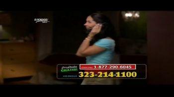 Axxess Chat TV Spot, 'Esta noche' - Thumbnail 2