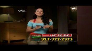 Axxess Chat TV Spot, 'Esta noche' - Thumbnail 3