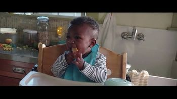 U.S. Census Bureau TV Spot, 'Even Babies Count' - Thumbnail 3