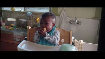 U.S. Census Bureau TV Spot, 'Even Babies Count' - Thumbnail 4