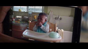 U.S. Census Bureau TV Spot, 'Even Babies Count' - Thumbnail 5