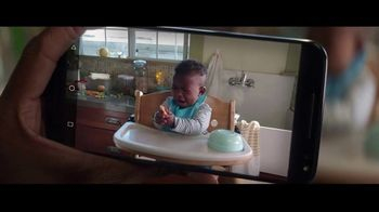 U.S. Census Bureau TV Spot, 'Even Babies Count' - Thumbnail 6