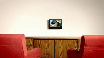 Rent-A-Center TV Spot, 'Televisión Roku' [Spanish] - Thumbnail 4