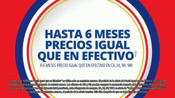 Rent-A-Center TV Spot, 'Televisión Roku' [Spanish] - Thumbnail 8