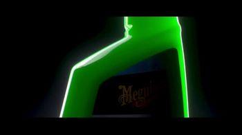 Meguiar's Hybrid Ceramic TV Spot, 'Protection' - Thumbnail 1
