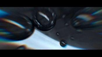Meguiar's Hybrid Ceramic TV Spot, 'Protection' - Thumbnail 3