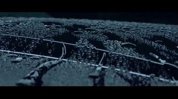 Meguiar's Hybrid Ceramic TV Spot, 'Protection' - Thumbnail 4