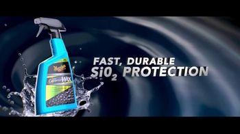 Meguiar's Hybrid Ceramic TV Spot, 'Protection' - Thumbnail 6