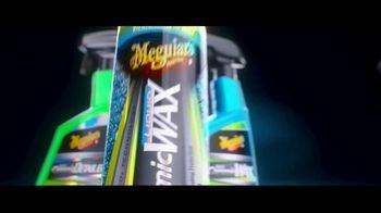 Meguiar's Hybrid Ceramic TV Spot, 'Protection' - Thumbnail 8
