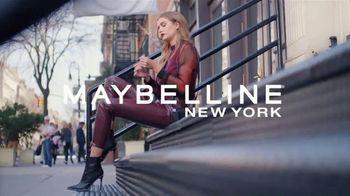 Maybelline New York Color Sensational The Creams TV Spot, 'Nueva sensación' [Spanish] - Thumbnail 1
