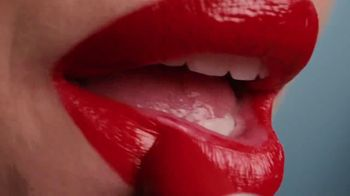 Maybelline New York Color Sensational The Creams TV Spot, 'Nueva sensación' [Spanish]