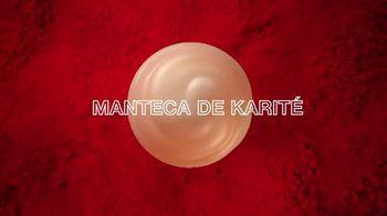 Maybelline New York Color Sensational The Creams TV Spot, 'Nueva sensación' [Spanish] - Thumbnail 7