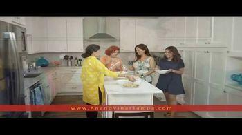Anand Vihar Tampa TV Spot, 'Premier 55+ Community' - Thumbnail 4