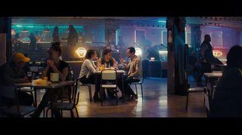 Sprint TV Spot, 'Recibe una MasterCard prepagada de $300 dólares cuando te cambias' con Prince Royce [Spanish] - Thumbnail 1