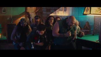 Sprint TV Spot, 'Recibe una MasterCard prepagada de $300 dólares cuando te cambias' con Prince Royce [Spanish] - Thumbnail 3