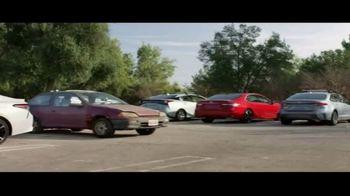 Toyota Marzo en Marcha TV Spot, 'Béisbol' [Spanish] [T2] - Thumbnail 1