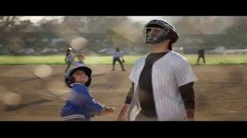Toyota Marzo en Marcha TV Spot, 'Béisbol' [Spanish] [T2] - Thumbnail 4