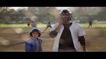 Toyota Marzo en Marcha TV Spot, 'Béisbol' [Spanish] [T2] - Thumbnail 5
