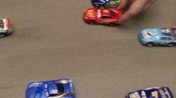 Disney Pixar Cars Diecast Collection TV Spot, 'Ready to Race' - Thumbnail 6