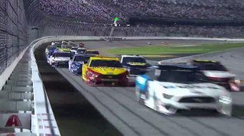 Motor Trend OnDemand TV Spot, 'NASCAR All In: Battle For Daytona' - Thumbnail 1