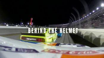 Motor Trend OnDemand TV Spot, 'NASCAR All In: Battle For Daytona' - Thumbnail 3