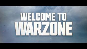 Call of Duty: Warzone TV Spot, 'Comeback' Song by LL Cool J - Thumbnail 2