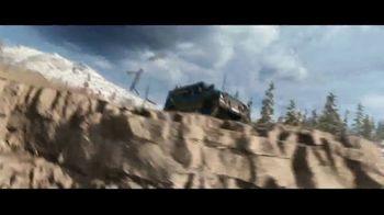Call of Duty: Warzone TV Spot, 'Comeback' Song by LL Cool J - Thumbnail 6